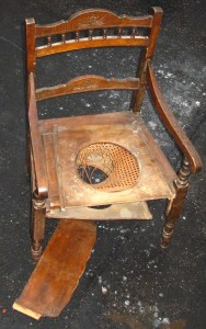 invalid's-chair_2797